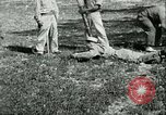 Image of Office of Strategic Services Burma, 1943, second 19 stock footage video 65675021897