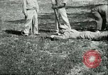 Image of Office of Strategic Services Burma, 1943, second 20 stock footage video 65675021897