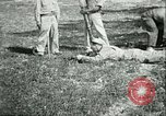 Image of Office of Strategic Services Burma, 1943, second 21 stock footage video 65675021897