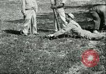 Image of Office of Strategic Services Burma, 1943, second 22 stock footage video 65675021897