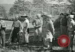 Image of Office of Strategic Services Burma, 1943, second 23 stock footage video 65675021897