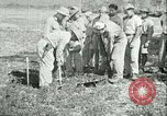 Image of Office of Strategic Services Burma, 1943, second 24 stock footage video 65675021897