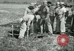 Image of Office of Strategic Services Burma, 1943, second 25 stock footage video 65675021897