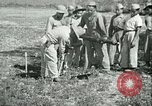 Image of Office of Strategic Services Burma, 1943, second 26 stock footage video 65675021897