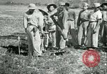 Image of Office of Strategic Services Burma, 1943, second 27 stock footage video 65675021897