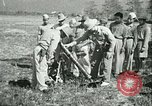 Image of Office of Strategic Services Burma, 1943, second 28 stock footage video 65675021897