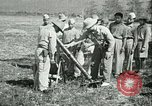 Image of Office of Strategic Services Burma, 1943, second 29 stock footage video 65675021897