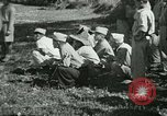 Image of Office of Strategic Services Burma, 1943, second 30 stock footage video 65675021897
