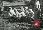 Image of Office of Strategic Services Burma, 1943, second 31 stock footage video 65675021897