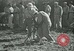 Image of Office of Strategic Services Burma, 1943, second 32 stock footage video 65675021897