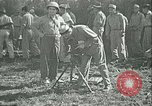 Image of Office of Strategic Services Burma, 1943, second 34 stock footage video 65675021897