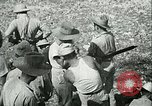 Image of Office of Strategic Services Burma, 1943, second 36 stock footage video 65675021897