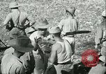 Image of Office of Strategic Services Burma, 1943, second 37 stock footage video 65675021897