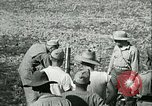 Image of Office of Strategic Services Burma, 1943, second 38 stock footage video 65675021897