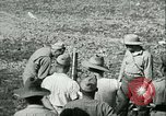 Image of Office of Strategic Services Burma, 1943, second 39 stock footage video 65675021897