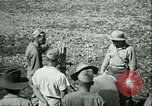 Image of Office of Strategic Services Burma, 1943, second 40 stock footage video 65675021897