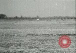 Image of Office of Strategic Services Burma, 1943, second 45 stock footage video 65675021897