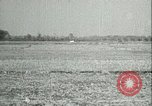 Image of Office of Strategic Services Burma, 1943, second 54 stock footage video 65675021897