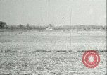 Image of Office of Strategic Services Burma, 1943, second 60 stock footage video 65675021897