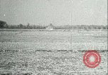 Image of Office of Strategic Services Burma, 1943, second 61 stock footage video 65675021897