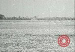 Image of Office of Strategic Services Burma, 1943, second 62 stock footage video 65675021897