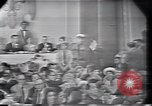 Image of John F Kennedy Fort Worth Texas USA, 1963, second 3 stock footage video 65675021899