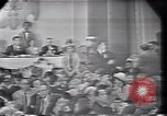 Image of John F Kennedy Fort Worth Texas USA, 1963, second 4 stock footage video 65675021899