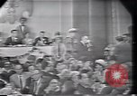 Image of John F Kennedy Fort Worth Texas USA, 1963, second 5 stock footage video 65675021899