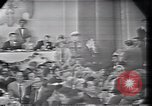 Image of John F Kennedy Fort Worth Texas USA, 1963, second 7 stock footage video 65675021899