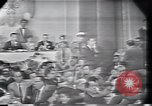 Image of John F Kennedy Fort Worth Texas USA, 1963, second 9 stock footage video 65675021899