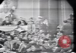 Image of John F Kennedy Fort Worth Texas USA, 1963, second 10 stock footage video 65675021899