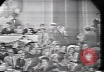 Image of John F Kennedy Fort Worth Texas USA, 1963, second 12 stock footage video 65675021899