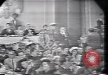 Image of John F Kennedy Fort Worth Texas USA, 1963, second 13 stock footage video 65675021899