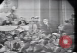 Image of John F Kennedy Fort Worth Texas USA, 1963, second 14 stock footage video 65675021899