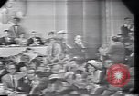 Image of John F Kennedy Fort Worth Texas USA, 1963, second 15 stock footage video 65675021899