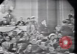 Image of John F Kennedy Fort Worth Texas USA, 1963, second 17 stock footage video 65675021899
