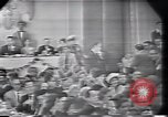 Image of John F Kennedy Fort Worth Texas USA, 1963, second 18 stock footage video 65675021899