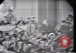 Image of John F Kennedy Fort Worth Texas USA, 1963, second 19 stock footage video 65675021899