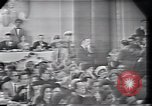 Image of John F Kennedy Fort Worth Texas USA, 1963, second 20 stock footage video 65675021899