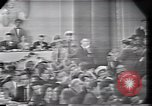 Image of John F Kennedy Fort Worth Texas USA, 1963, second 21 stock footage video 65675021899