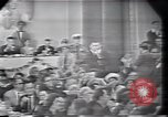 Image of John F Kennedy Fort Worth Texas USA, 1963, second 24 stock footage video 65675021899