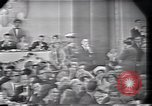 Image of John F Kennedy Fort Worth Texas USA, 1963, second 26 stock footage video 65675021899