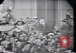 Image of John F Kennedy Fort Worth Texas USA, 1963, second 27 stock footage video 65675021899