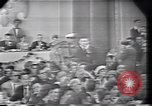 Image of John F Kennedy Fort Worth Texas USA, 1963, second 28 stock footage video 65675021899