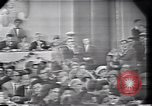 Image of John F Kennedy Fort Worth Texas USA, 1963, second 30 stock footage video 65675021899