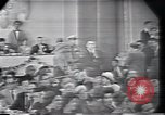 Image of John F Kennedy Fort Worth Texas USA, 1963, second 34 stock footage video 65675021899