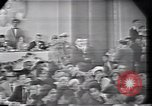 Image of John F Kennedy Fort Worth Texas USA, 1963, second 35 stock footage video 65675021899