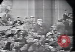 Image of John F Kennedy Fort Worth Texas USA, 1963, second 36 stock footage video 65675021899