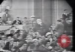 Image of John F Kennedy Fort Worth Texas USA, 1963, second 37 stock footage video 65675021899