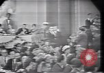 Image of John F Kennedy Fort Worth Texas USA, 1963, second 40 stock footage video 65675021899